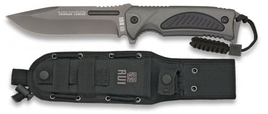 RUI TACTICAL KNIFE 32015