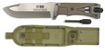 RUI COYOTE TACTICAL KNIFE 32071