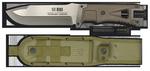 RUI COYOTE TACTICAL KNIFE 32071