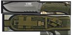 RUI TACTICAL KNIFE 32073