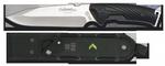 RUI SURVIVAL ENERGY COLUMBUS KNIFE 32075