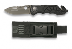 RUI TACTICAL PENKNIFE 19625