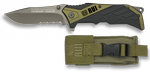 RUI TACTICAL PENKNIFE 19655