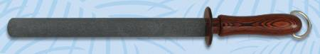NATURAL SHARPENING STONE