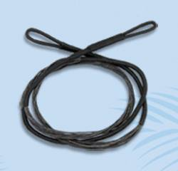 STRING FOR BOW