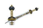 Julius Caesar roman sword