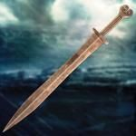 Themistokles sword of the flim 300: rise of an empire