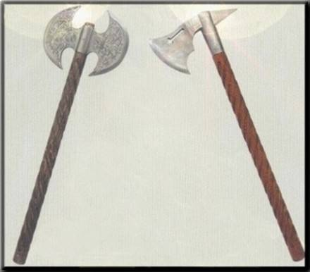 external image middle-ages-axes.jpg