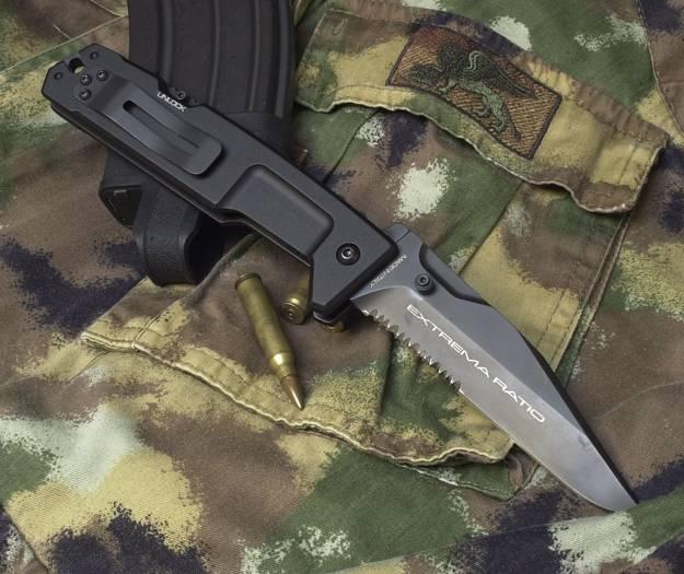 [Imagem: mpc-extremaratio-pocketknife.jpg]