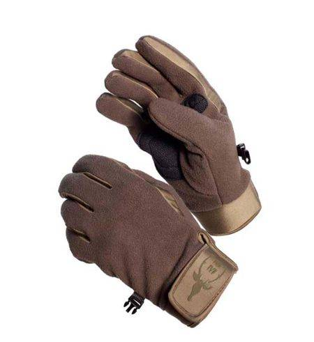 POLAR GLOVES MUELA