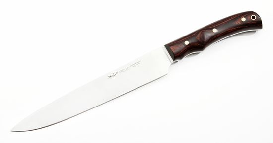 MUELA CRIOLLO-20R HUNTING KNIFE