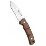 MIGUEL NIETO KNIFE PEGASUS WOOD HANDLE