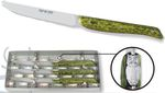 NIETO LUNCH KNIFE
