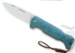 NIETO SURVIVAL FIGHER PENKNIFE