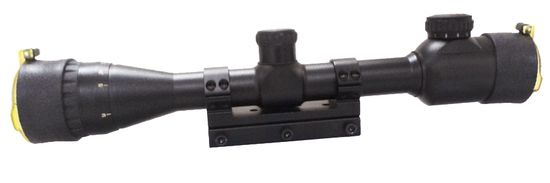 NORICA 4X32 AO AIR KING SCOPE