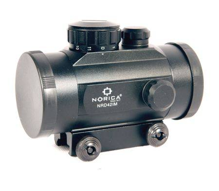 NORICA SCOPE FOR CARBINE