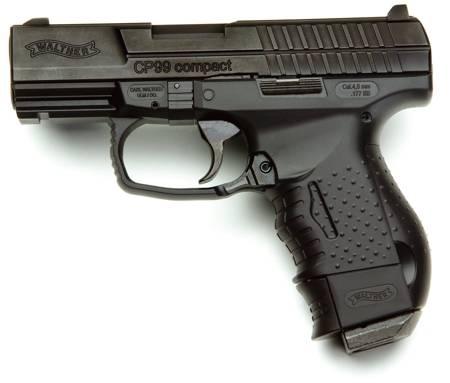 taurus model 9622 pistol review
