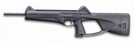 AIR GUN CX4