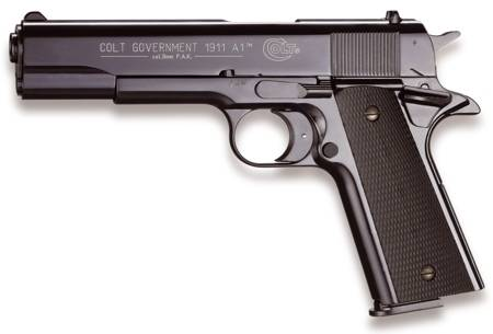 http://www.aceros-de-hispania.com/image/norica/government-blank-pistol.jpg
