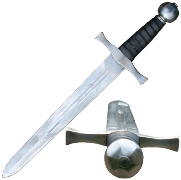 Waffen Dwarf Fortress 101long-gothic-dagger