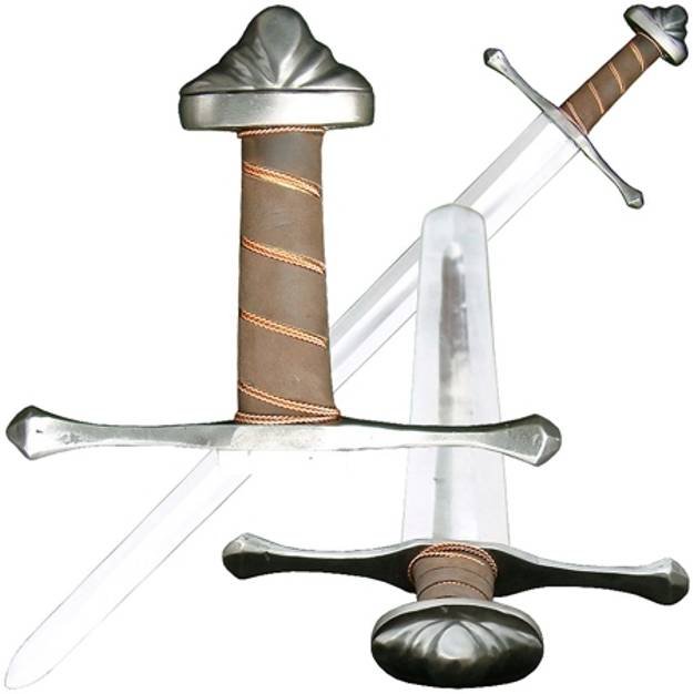 pictures of vikings weapons. These weapons called Viking