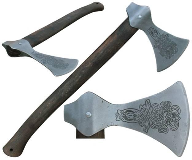 how to get a pickaxe skyrim