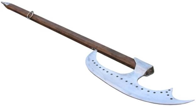 3515twohand-polish-axe.JPG
