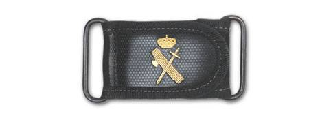 Pielcu Cover-buckle