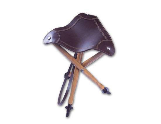 Chair of hunting