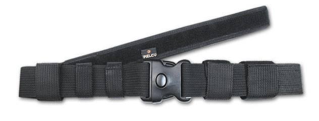 Pielcu Belts
