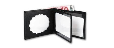 PIelcu wallets
