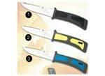 PIELCU DIVING KNIVES