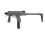 MP9 GBB AIRSOFT