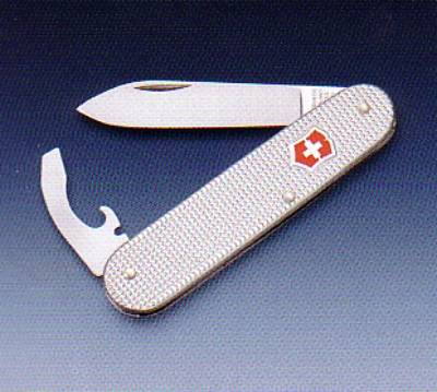 De luxe penknives