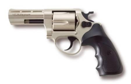 MELCHER GUN