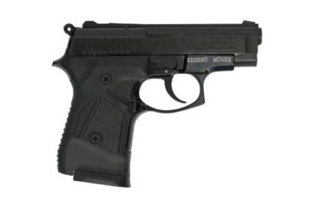 BLACK 914