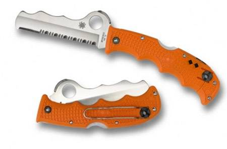 ASSIS PENKNIFE