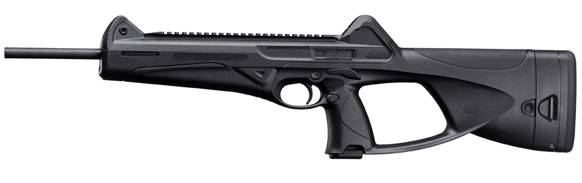 Umarex Beretta CX4 Storm Co2 airgun.