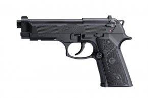 Beretta Elite II Co2 airgun.