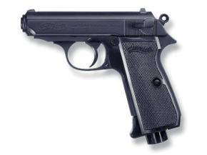 Co2 airgun Umarex Walther PPK/S.