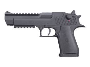 Umarex Magnum Desert Eagle Co2 airgun.
