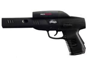Umarex Red storm Co2 airgun.