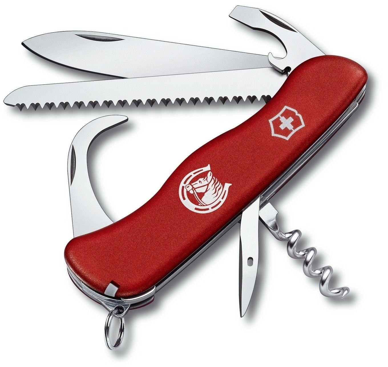 Best Swiss Army Knife Survivalist Forum