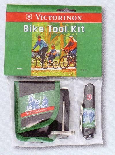 bike-penknife.jpg