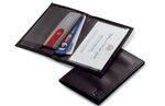 VICTORINOX SHEATH 40873.L FOR VICTORINOX PENKNIVES SWISS CARD