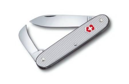 SPLINE VICTORINOX POCKETKNIFE
