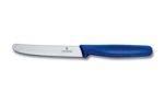 Victorinox steak knife