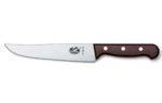 Victorinox Carving knife.