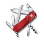 VICTORINOX EVOLUTION S13 MULTITOOL PENKNIFE
