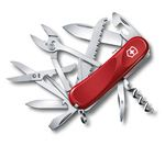 VICTORINOX EVOLUTION S52 MULTITOOL PENKNIFE